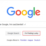 optimizare SEO, google SEO stomatologie