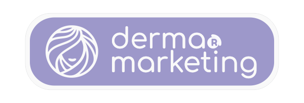 marketing pentru dermatologie - Derma Marketing