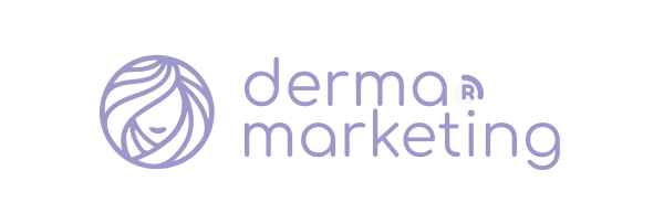 marketing pentru dermatologie - Derma Marketing