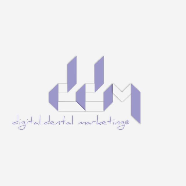 Digital Derma Marketing - an original concept of Derma Marketing
