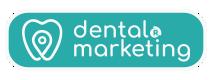 Dental Marketing - agentie de marketing pentru medicina dentara