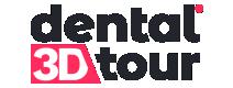 Dental3DTour - tururi virtuale pentru stomatologie