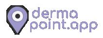 DermaPoint App - aplicatie dermatologie
