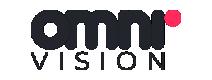 omniVISION - agentie video, tururi virtuale 360
