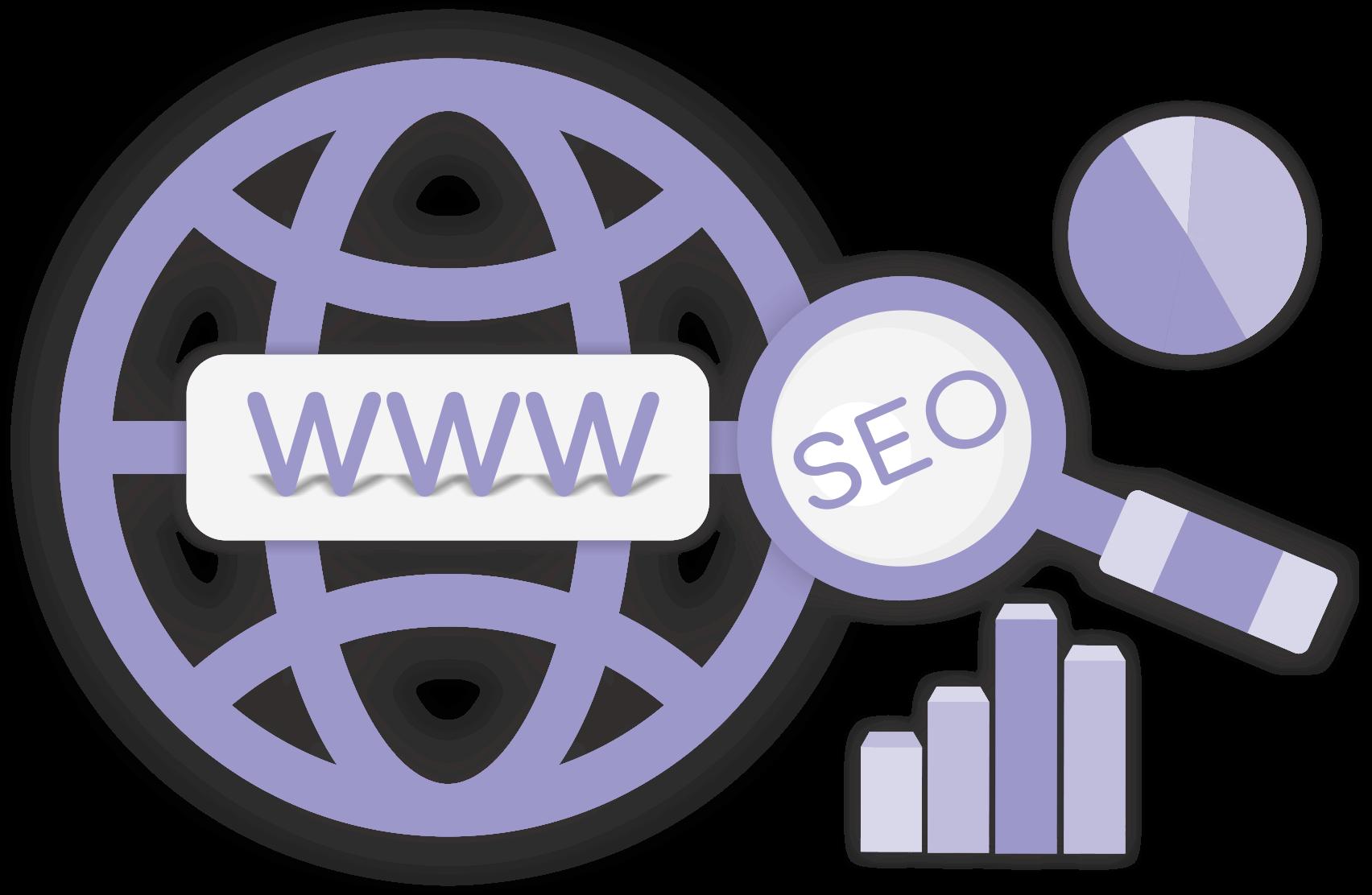dezvoltare website, web design dermatologie, web medicina