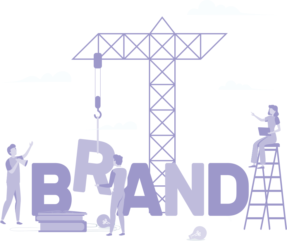branding pentru dermatologie, design identitate pentru medicina - Derma Marketing