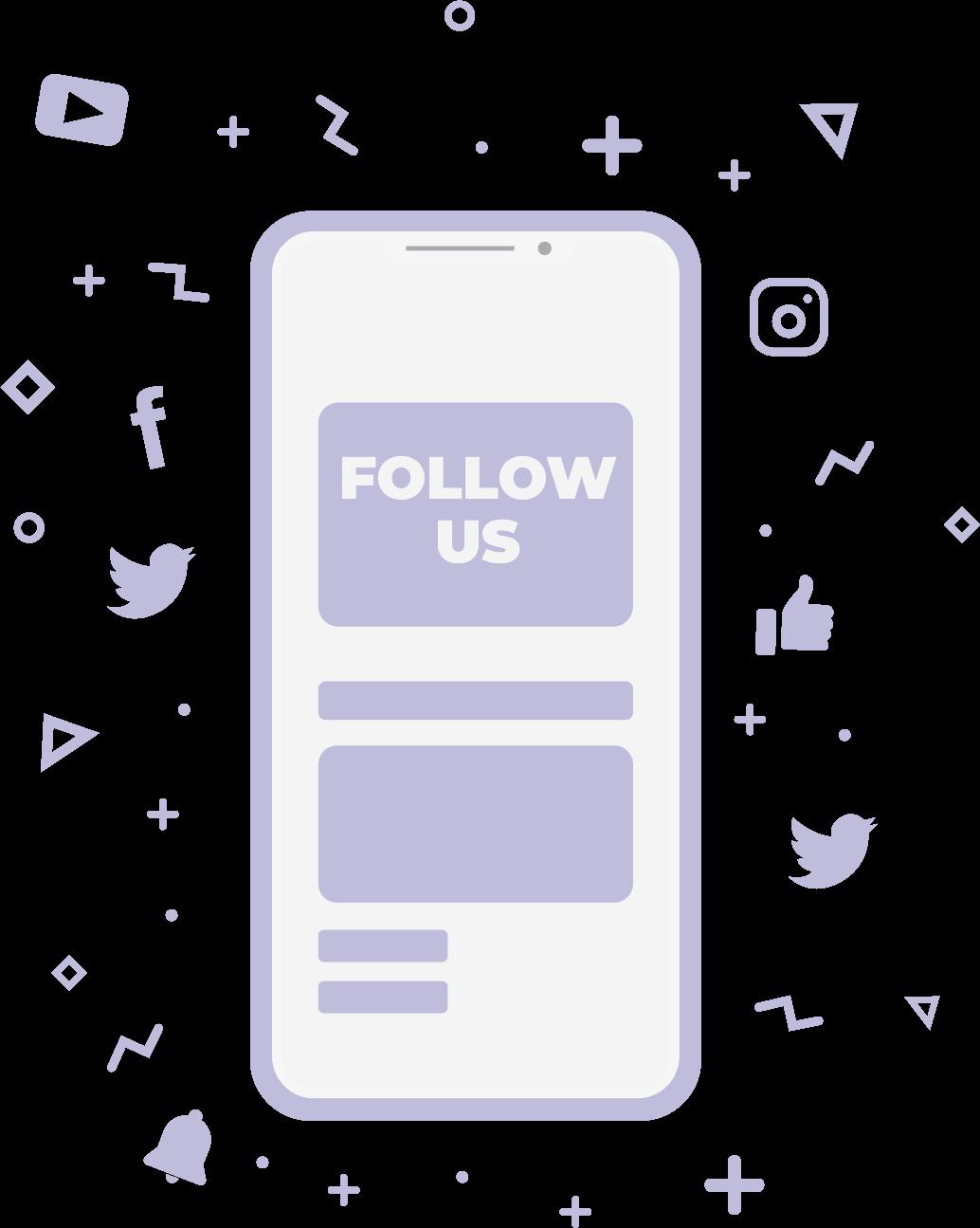 promovare Facebook dermatologie, promovare social media pentru medicina - Derma Marketing